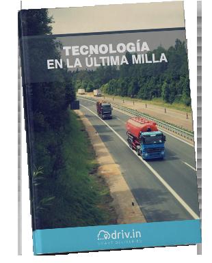 Portada_landing_eBook_1.png