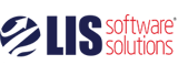 LIS Software Solutions
