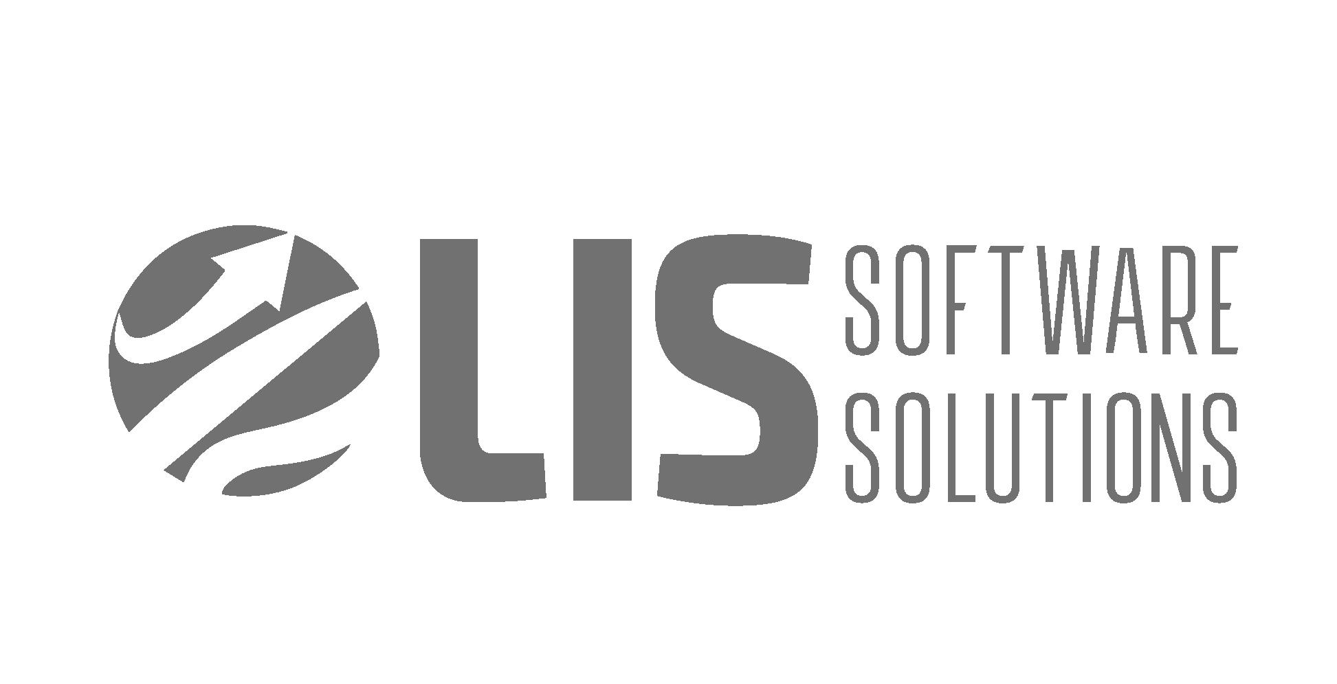Logos LIS_-01